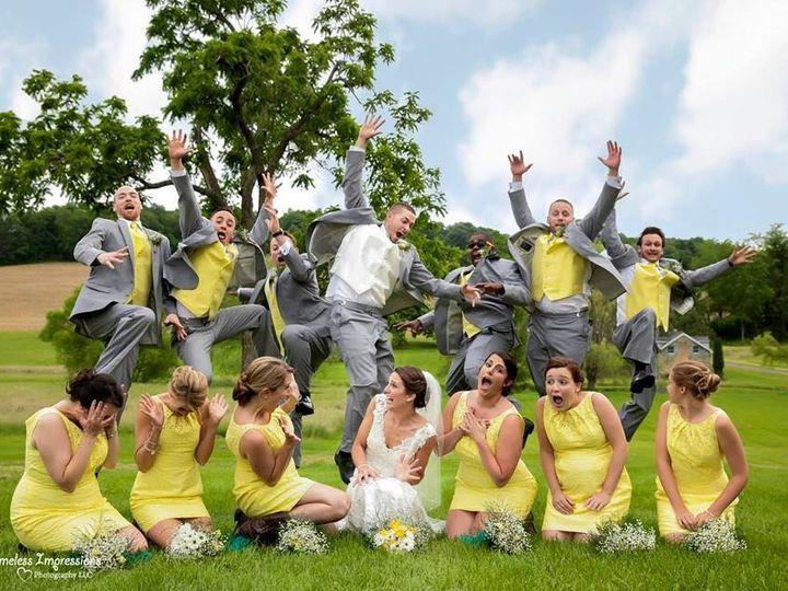 Tmx 1436199678954 Coffey2 Woodbine wedding dress