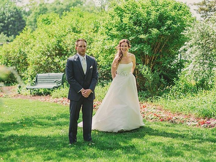 Tmx 1439484269803 Timc2 Woodbine wedding dress