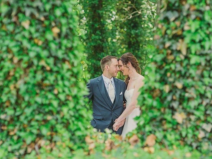 Tmx 1439484272494 Timc3 Woodbine wedding dress