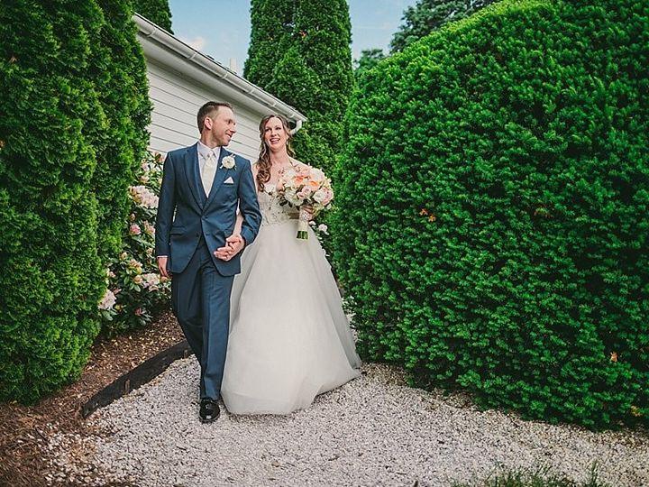 Tmx 1439484278986 Timc7 Woodbine wedding dress