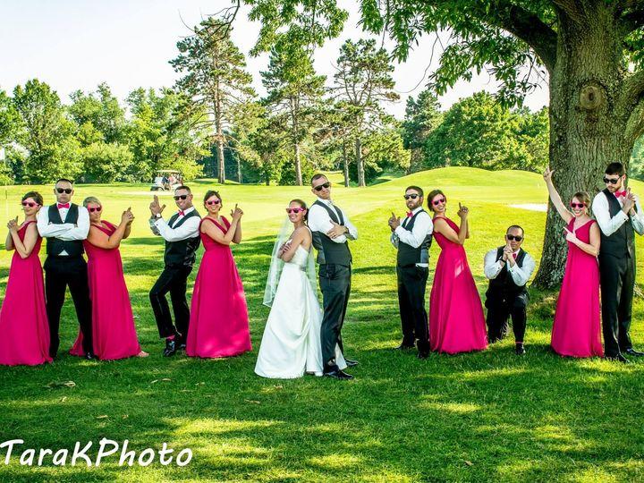 Tmx 1443043567368 Group Woodbine wedding dress