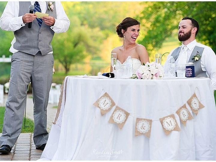Tmx 1443043586113 Middleton Woodbine wedding dress