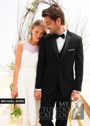 Tmx 1445363657177 Desire Woodbine wedding dress