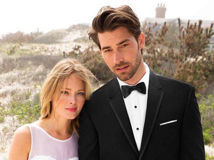 Tmx 1445363661982 Obsession Woodbine wedding dress