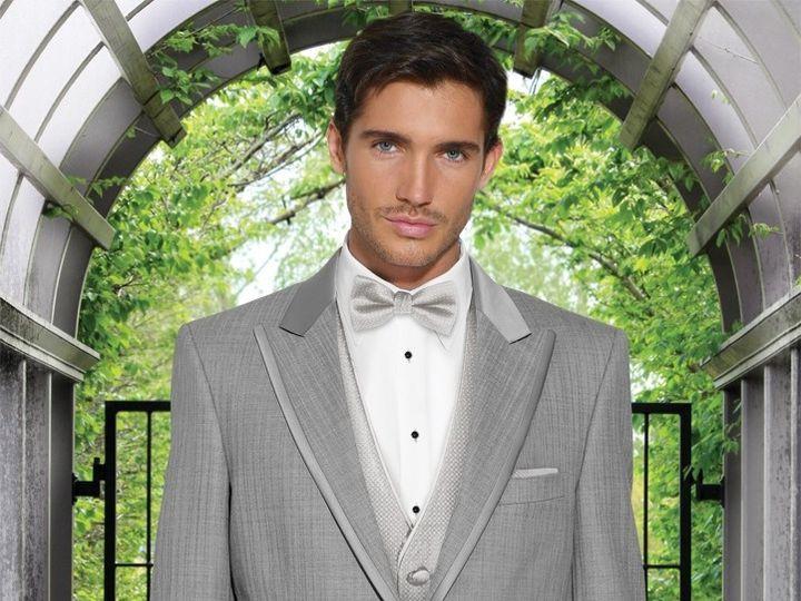 Tmx 1445364058882 941 Woodbine wedding dress