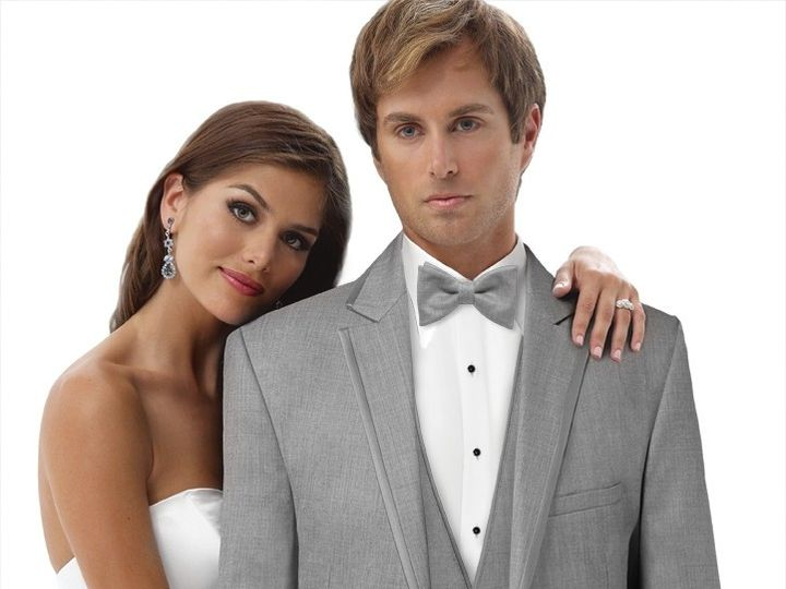 Tmx 1445364070329 965 Woodbine wedding dress
