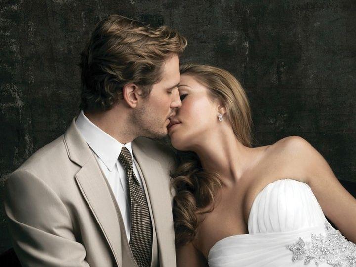 Tmx 1445364089956 994 Woodbine wedding dress
