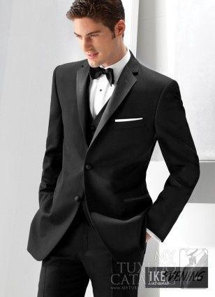 Tmx 1445364124141 Parker Woodbine wedding dress