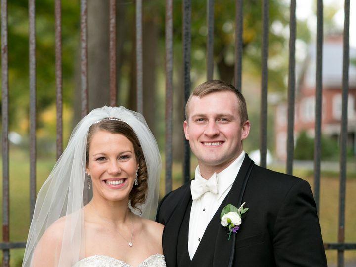 Tmx 1451407695357 Logan Kaitlin Wedding Brittney S Favorites 0035 Woodbine wedding dress
