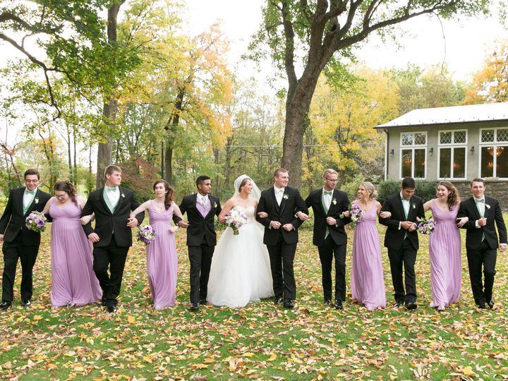 Tmx 1451407720269 Logan Kaitlin Wedding Brittney S Favorites 0037 Woodbine wedding dress