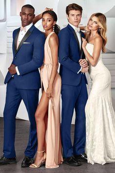 9baf9ab344bc5e07 c088f3f646486563eb0614bf7c7486f1 tuxedo rentals wedding tux