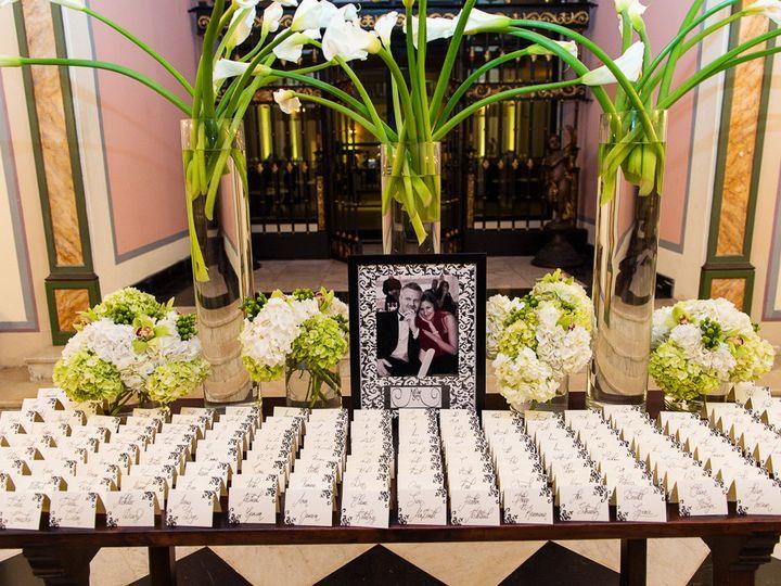 Tmx 1441675451101 Cm Details 03 New York, New York wedding planner