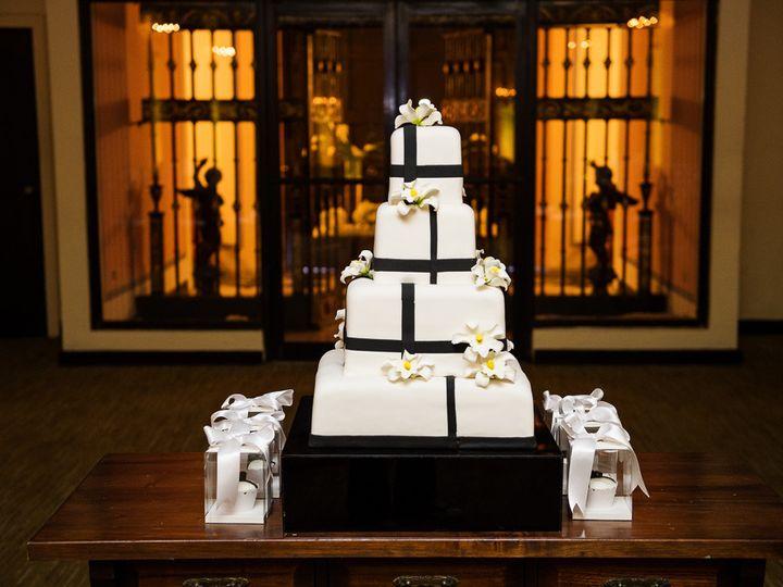 Tmx 1441675456399 Cm Details 04 New York, New York wedding planner