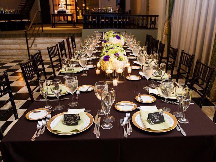 Tmx 1441675462547 Cm Details 06 New York, New York wedding planner