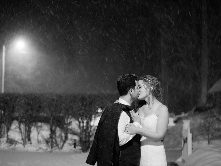Tmx 1441677321737 1170090814796424423304517356862302346988193n New York, New York wedding planner