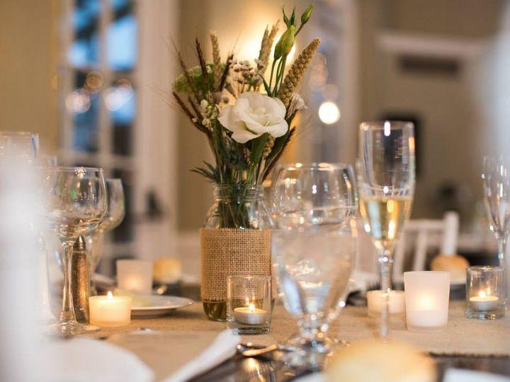 Tmx 1441677340479 1174541414796397289973893940082471188830529n New York, New York wedding planner