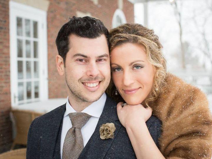 Tmx 1441677347704 1174592614796423856637901927822624678036933n New York, New York wedding planner