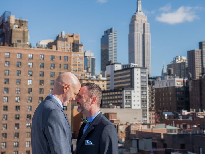 Tmx 1464740340640 Bannantoomeywedding 36 New York, New York wedding planner