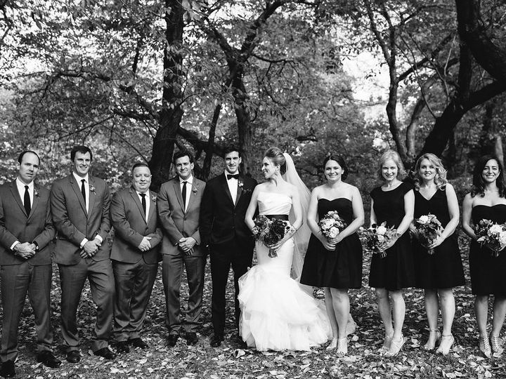 Tmx 1490978895751 Ei 122 New York, New York wedding planner