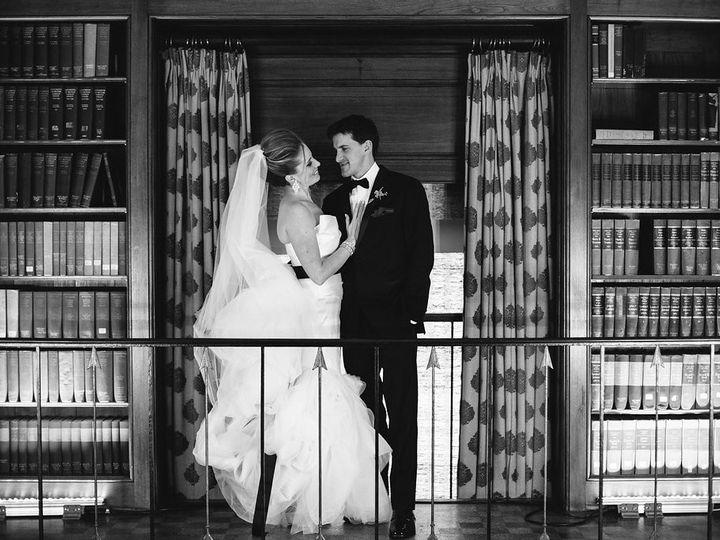 Tmx 1490978895807 Ei 296 New York, New York wedding planner