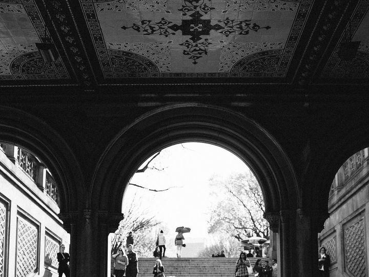 Tmx 1490978915092 Ei Highlights 31 New York, New York wedding planner