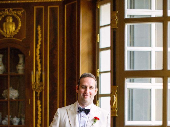 Tmx 1502911478715 714a1490 New York, New York wedding planner