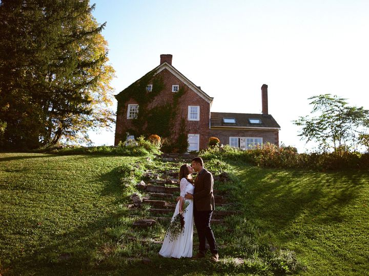 Tmx 1523916939 49496fd73aecd35a Photo Oct 19  10 59 30 AM New York, New York wedding planner