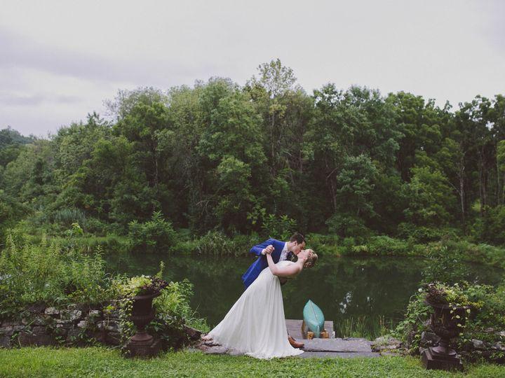 Tmx 189 Lwco 20180811 Kaitlinsean 51 783748 New York, New York wedding planner