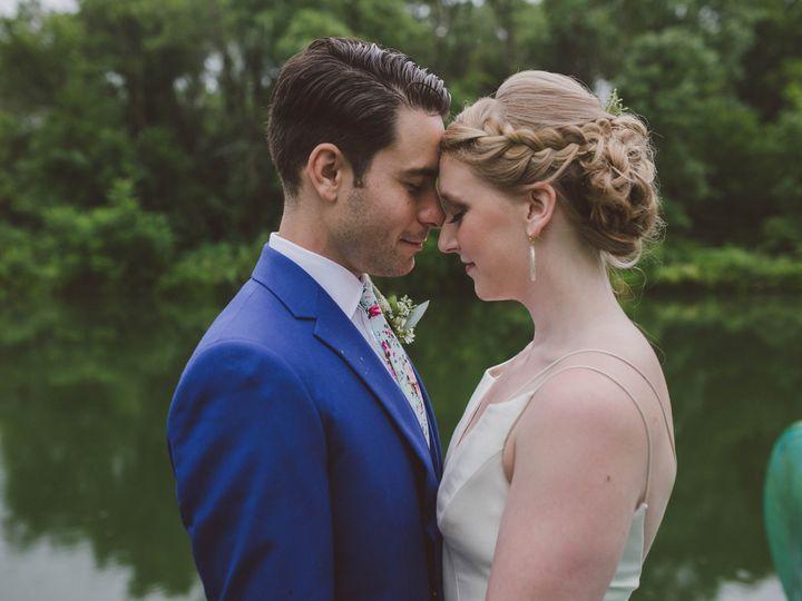 Tmx 202 Lwco 20180811 Kaitlinsean 51 783748 New York, New York wedding planner