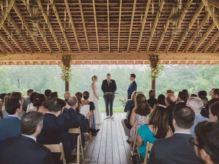 Tmx 343 Lwco 20180811 Kaitlinsean 51 783748 New York, New York wedding planner