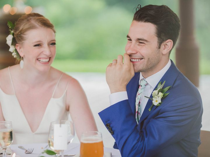 Tmx 490 Lwco 20180811 Kaitlinsean 51 783748 New York, New York wedding planner