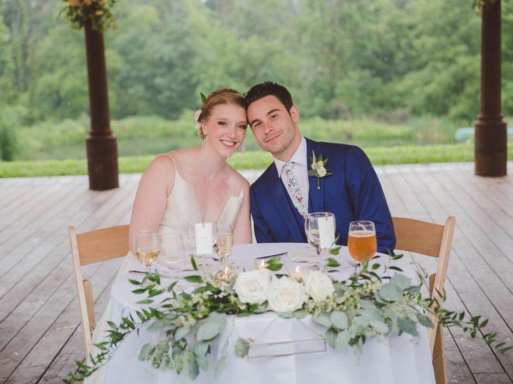 Tmx 503 Lwco 20180811 Kaitlinsean 51 783748 New York, New York wedding planner