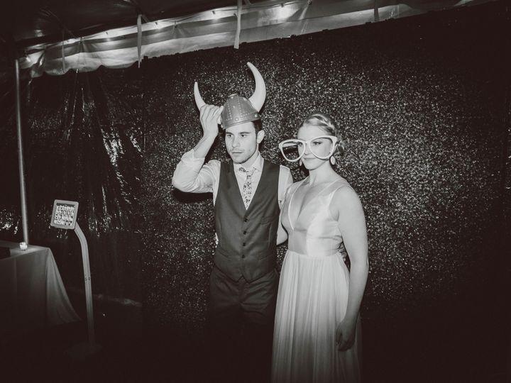 Tmx 790 Lwco 20180811 Kaitlinsean Bw 51 783748 New York, New York wedding planner