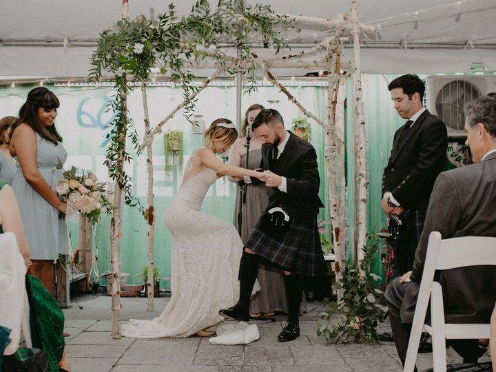 Tmx Chellise Michael Photography 04 51 783748 161406158578712 New York, New York wedding planner