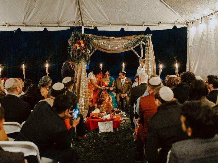 Tmx Ekta Rob Fall Catskills Wedding Lyne Acres Meadowlark Stills Lawrence Braun 0388 51 783748 161406205166644 New York, New York wedding planner