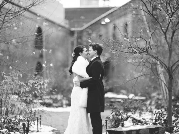 Tmx Glass Jar Photography 01 51 783748 161406159373712 New York, New York wedding planner