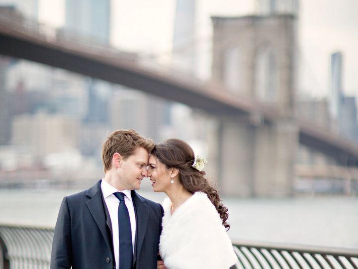 Tmx Jason And Kristen Wedding 213 51 783748 New York, New York wedding planner