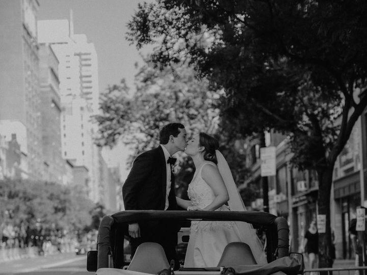 Tmx Jd 432 51 783748 New York, New York wedding planner