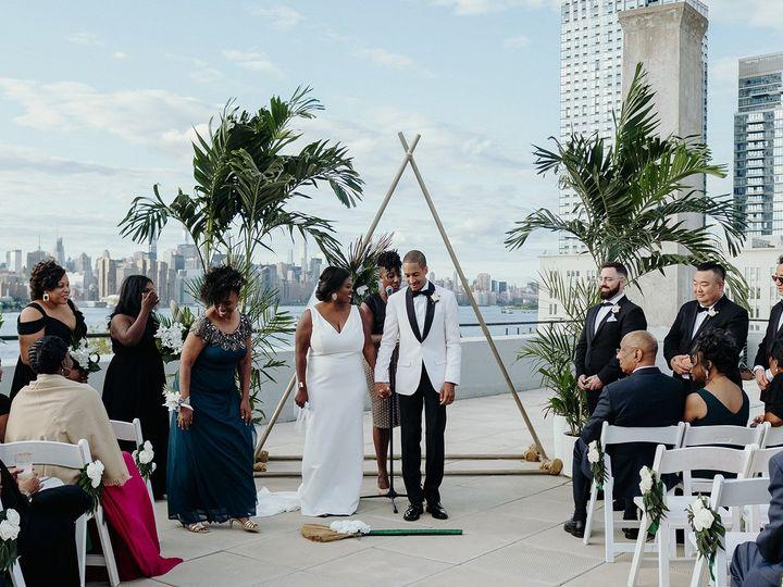 Tmx Jemima Richards Photography 04 51 783748 161405941789354 New York, New York wedding planner