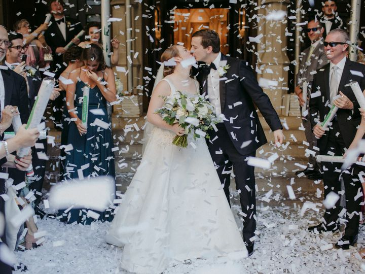 Tmx Justinedan00401 51 783748 New York, New York wedding planner