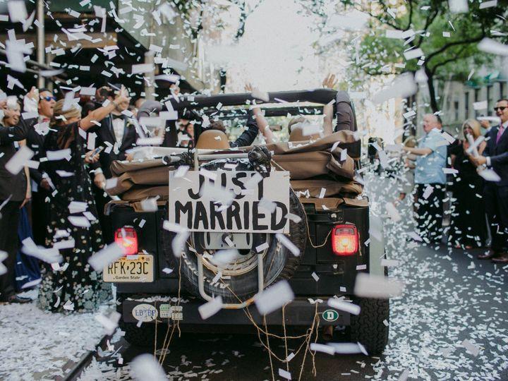 Tmx Justinedan00419 51 783748 161410537397029 New York, New York wedding planner