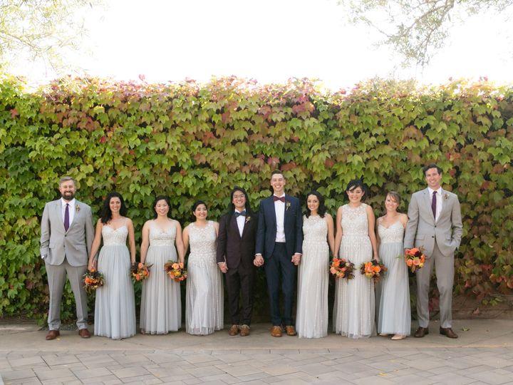 Tmx Matthewscott389 51 783748 V1 New York, New York wedding planner