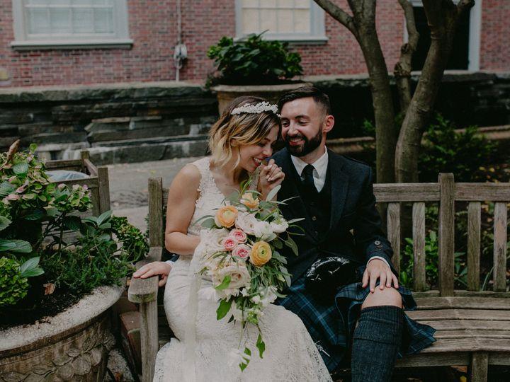 Tmx Robertaspizzaweddingcameronandamandabychellisemichaelphotography237 51 783748 New York, New York wedding planner