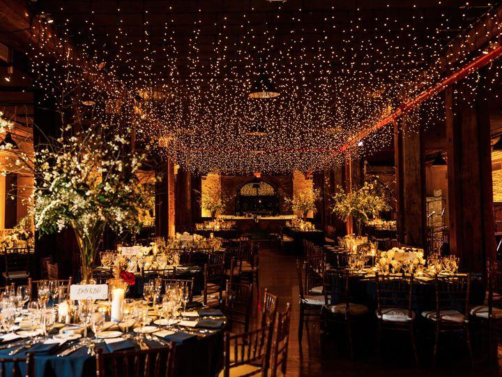 Tmx Stak Studios 12 51 783748 161406058169259 New York, New York wedding planner