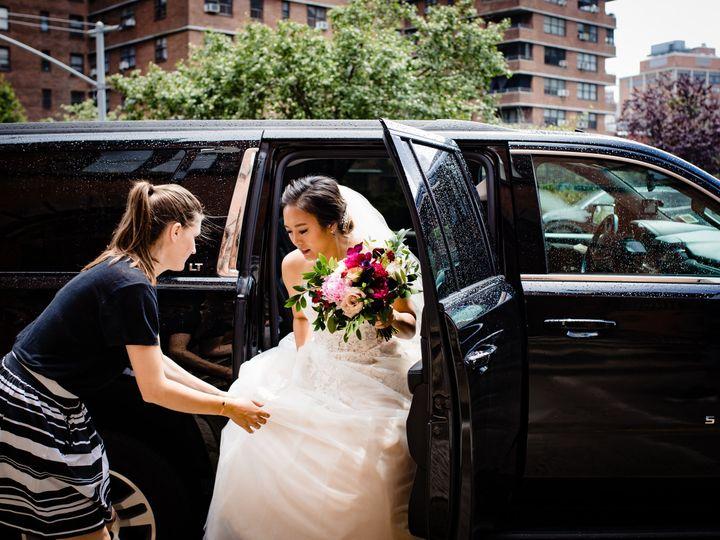 Tmx Wedwell Patricia Freire Photography 51 783748 161406091796859 New York, New York wedding planner