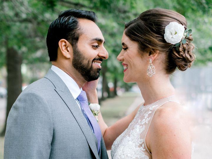 Tmx Wspco 09082018 Kara Hassan 185 51 783748 New York, New York wedding planner