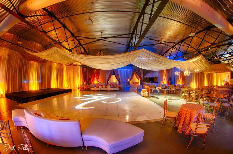 Wedding Venues Bowling Green Ky | La Gala Venue Bowling Green Ky Weddingwire