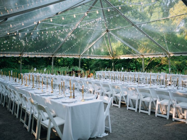 Tmx 40x40 Clear Top Inside 2 51 74748 158817878825181 Winchester, District Of Columbia wedding rental