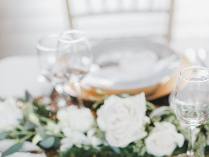 Tmx 6 Pastures Styled Shoot 66 51 74748 Winchester, District Of Columbia wedding rental