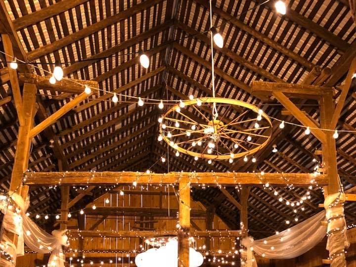 Tmx Cloverdale Barn 51 74748 Winchester, District Of Columbia wedding rental